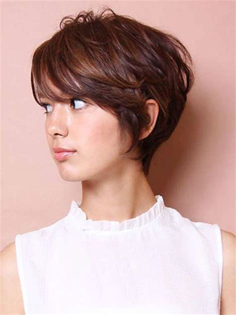 really stylish 40 super short hair with bangs short 40 super short hairstyles with bangs short hairstyles