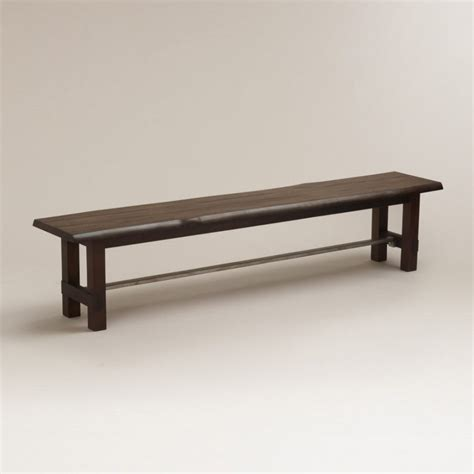 dining table bench dimensions dining table bench dimensions 28 images furniture dining room table with bench