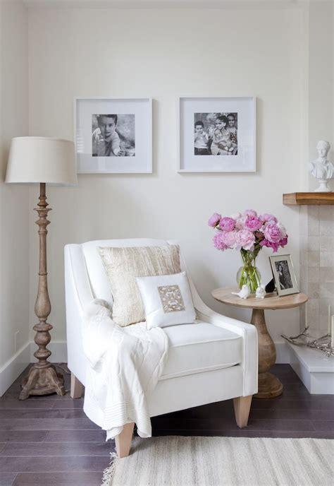 breakfast nook in bedroom best 25 bedroom reading nooks ideas on pinterest