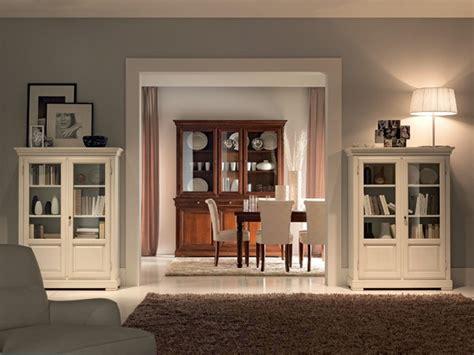 vetrine da soggiorno vetrina per soggiorno mirabeau selva giornoidea