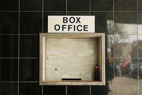 Box Office by State Of The Summer Box Office The Worst Summer In Years