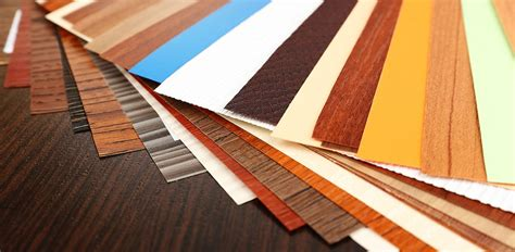 decorative panel group antimicrobial decorative sheet materials by decorative