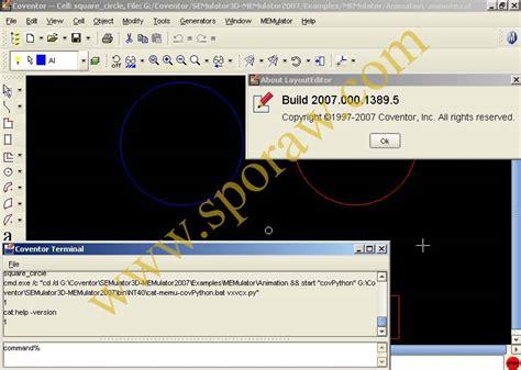 juspertor layout editor license новые эмуляторы электронных ключей и лицензии для программ