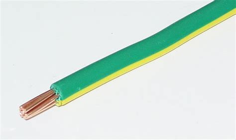 grounding wire view grounding wire gelvo telecom product