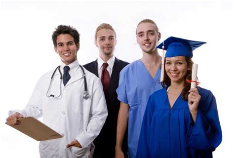New Graduate Mba Staffing Agency by New Grad Nursing Advice From Desert Careers