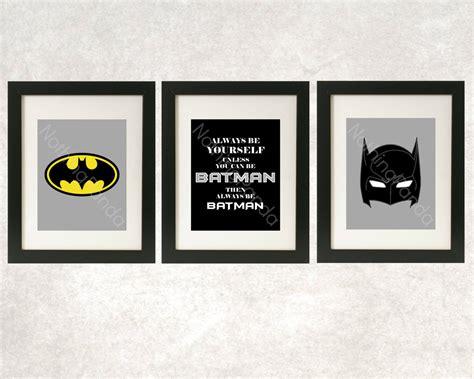 Cafe Decor Poster Batman 16 best ideas of batman wall