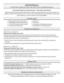 Microsoft Works Resume Template by Resume Template On Microsoft Works Word Processor Bestsellerbookdb