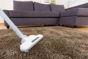 best vacuum for carpet best vacuum for plush carpet guide and reviews