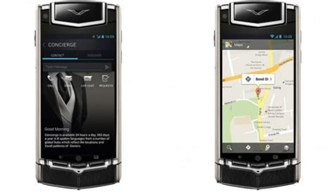 vertu phone cost 2013 page 552 of 612 phonesreviews uk mobiles apps