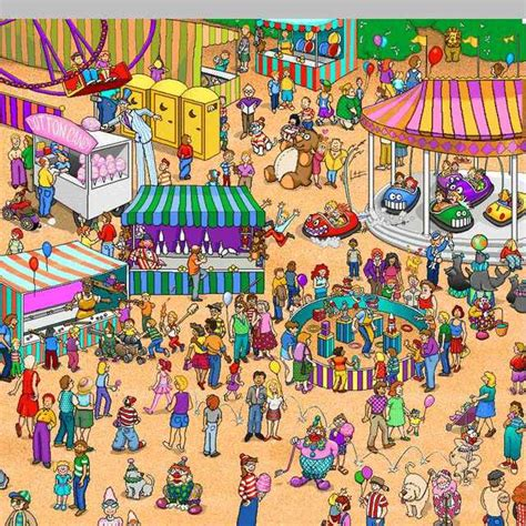 libro wheres spot spot where s waldo home is where the heart is