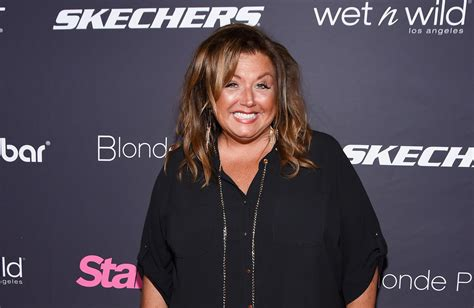 dance moms star abby lee miller charged with fraud ny former dance moms star abby lee miller sentenced to prison