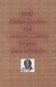 Loudoun County Property Records 25 Best Loudoun County Virginia Ideas On Historic Properties Loudoun