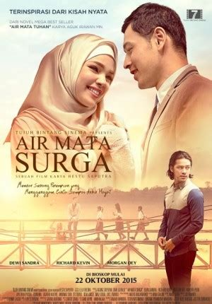 free download film jenderal soedirman pecinta buku film dan drama