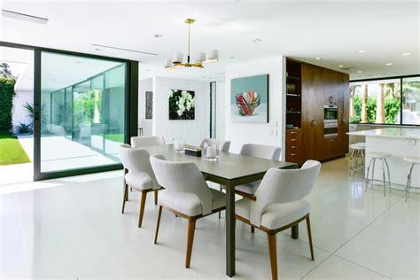 beautiful dining room table  wood  glass  latest decoration ideas
