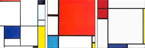 mondrian layout wikipedia piet mondrian dutch artist 1872 1944 i design