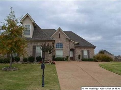 zillow mississippi 3408 chion hills dr southaven ms 38672 zillow