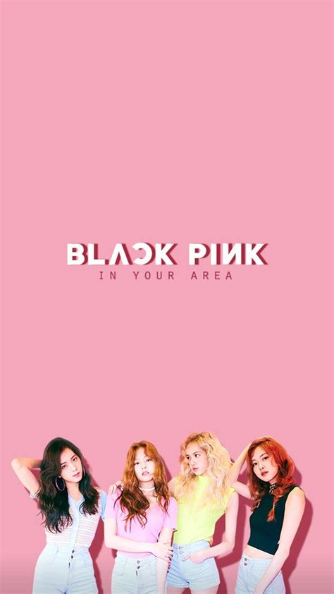 Blackpink Edits | blackpink lockscreen wallpaper reblog if you save use do