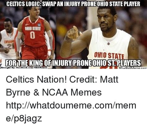 Ohio State Memes - 25 best memes about ohio state ohio state memes