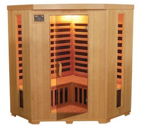 Heat Sauna Detox by 1689 Best Best Infrared Saunas Images On
