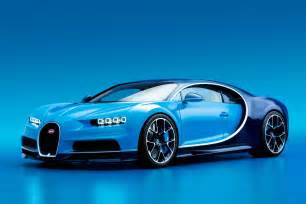 new world car bugatti chiron revealed at geneva 2016 the world has a