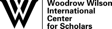 Woodrow Wilson Fellowship Mba by 2014 2015 Woodrow Wilson Center Fellowships