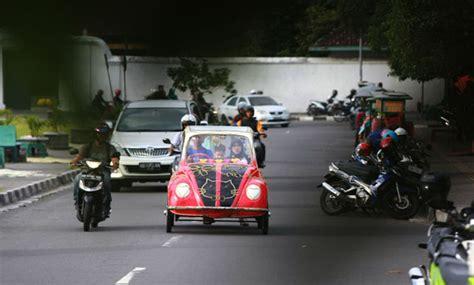 Harga Termurah Mobil Dorong Anak Mobil Odong Odong Bunny tahun baru 2017 dikeluhkan tarif odong odong alkid akan dievaluasi jogjapolitan 187 harian jogja
