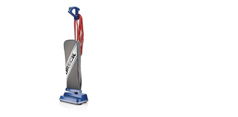 xl commercial upright vacuum xlrhs