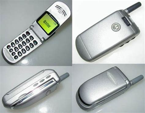 Will Mobiles Make Benetton Cool Again by Phones Will Never Again Reach This Level Of Cool Casualuk