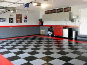 50 garage paint ideas for masculine wall colors and