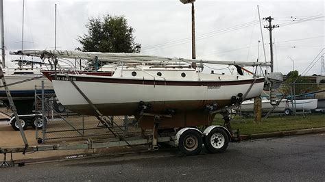 craigslist boats for sale memphis tennessee memphis new and used boats for sale