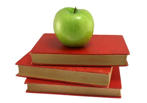apple book plural authors how to make your book more promotable