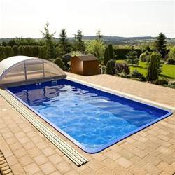 quanto costa piscine interrate vetroresina piscine interrate piccole elegance with piscine interrate