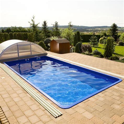 vasche interrate vasche interrate piscina circolare interrata o fuori