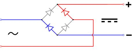 define transformer diode diode bridge definition from answers