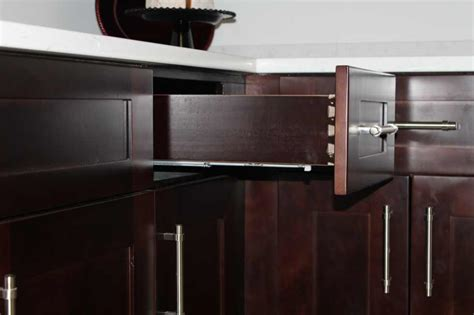 Rta Kitchen Cabinets Chicago Chicago Rta Expresso Kitchen Cabinets Chicago Ready To Assemble Expresso Kitchen Cabinets