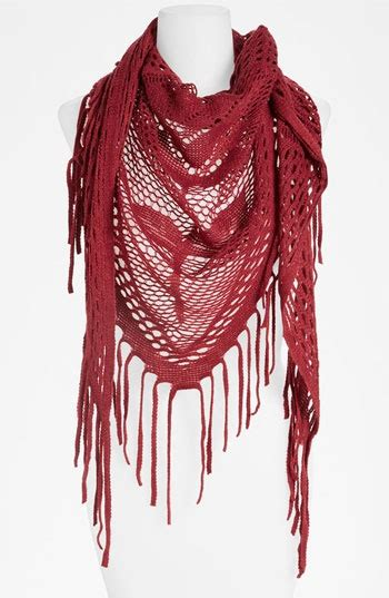 7 Pretty Scarves by 1000 Images About Pretty Scarves On