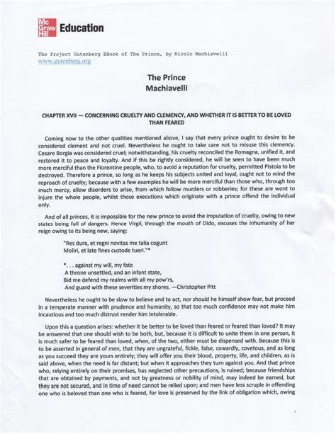 Allegory Of The Cave Essay by Allegory Essay