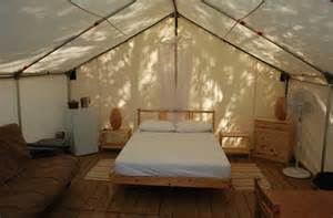 Comfortable Tent Camping Dinosaur Provincial Park Is Not In Drumheller Canada Com