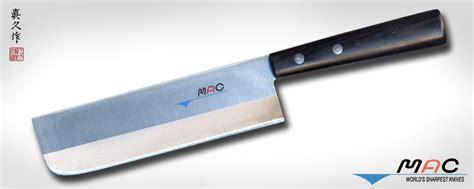 mac japanese series 6 5 inch vegetable cleaver kitchen japanese series 6 1 2 quot japanese vegetable cleaver ju 65