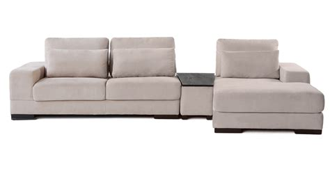definition couch living room poundex bobkona hardin reversible chaise