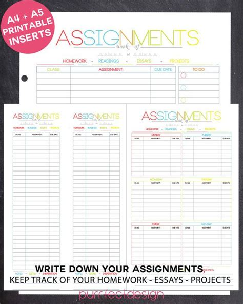 assignments safeassignments office of information technology