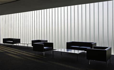 Serta Sleeper Corporate Suite by Serta International Center By Epstein Metter Studio