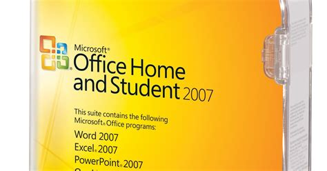 Microsoft Office Home And Student 2016 License Card 1 User Pc office home and student 2017 inc serial key card torchmenge