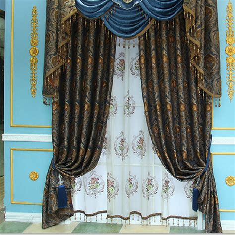 vintage drapes and curtains vintage chenille curtains curtains drapes