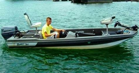 legend boat covers bumble bee boat covers