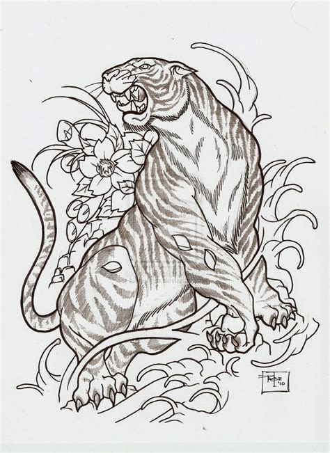 traditional japanese tattoo designs traditional japanese search ideas
