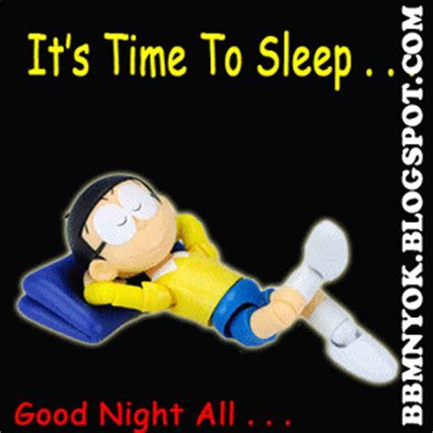 kumpulan gambar lucu lagi tidur molor terbaru ucapan gambar