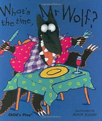 Whats The Time Mr Wolf Ebooke Book what s the time mr wolf kindle edition by