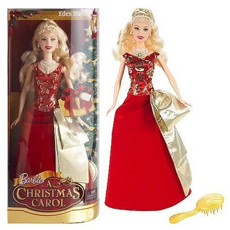 Jumbo Dress Marlyn a carol dress doll mattel