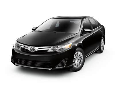 cars toyota black black toyota png image free car image